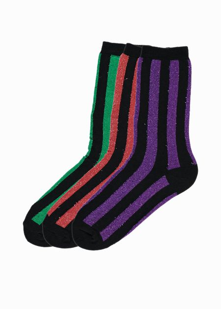Ruperdon socks-r1mg-3