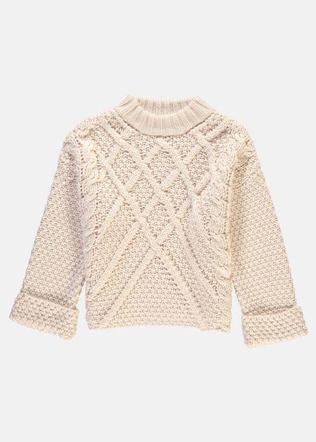 Sacramo sweater-ow01-m