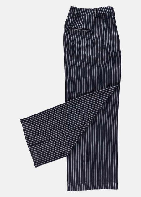 Sadsongs pantalon-s1mo-38