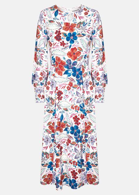 Saga dress-s1ow-38