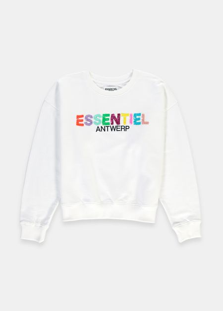 Sagrada sweatshirt-wh00-0