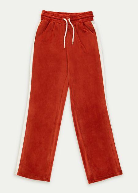 Salima pantalon-fb10-1