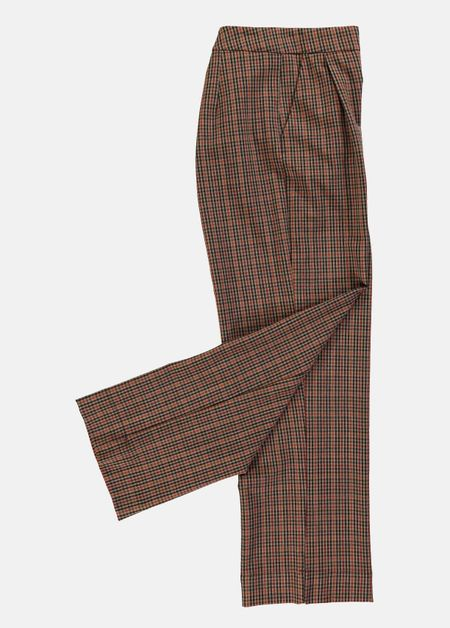 Salou2 pantalon-s2ow-40