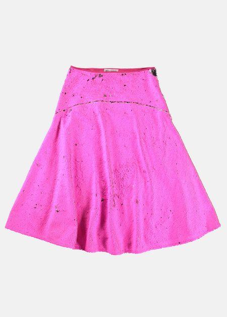 Salute skirt-cr02-40