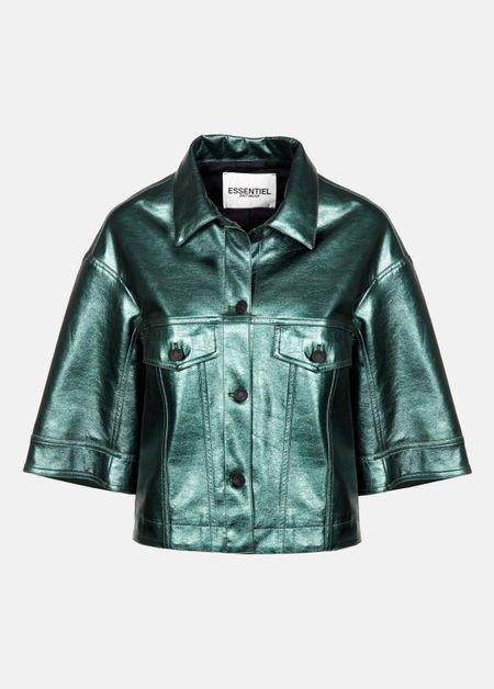 Sandra jacket-df03-36