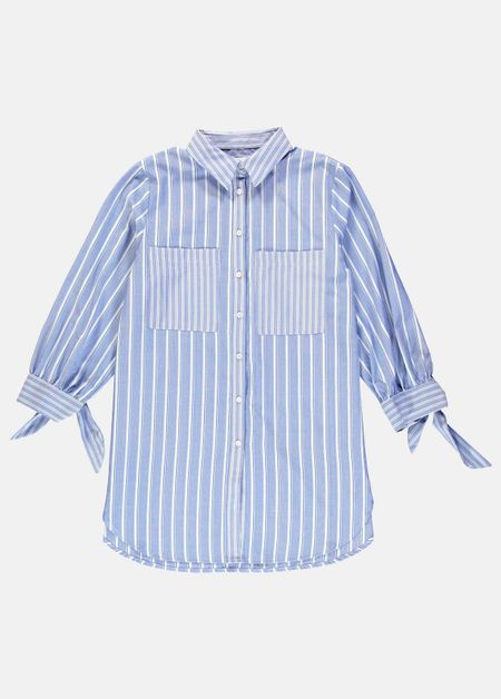 Sandro shirt-s1mo-34