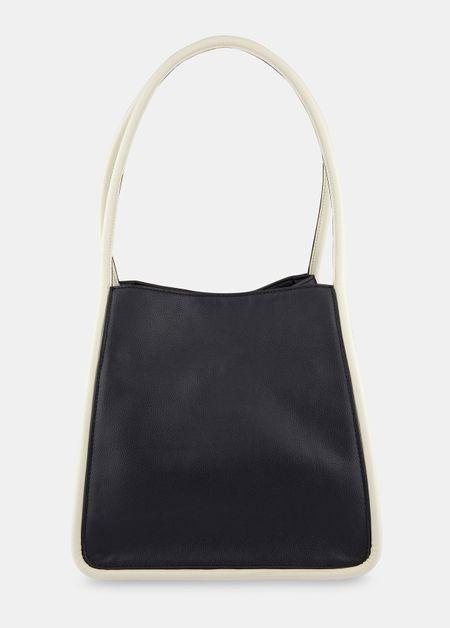 Sarilou bag-nb25-os