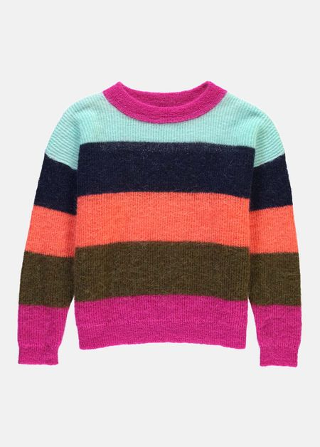 Savana sweater-s1df-xs