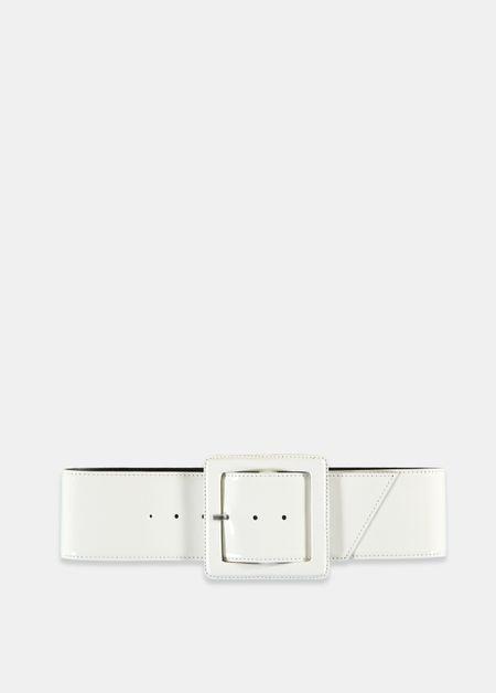 Savedra belt-ow01-1