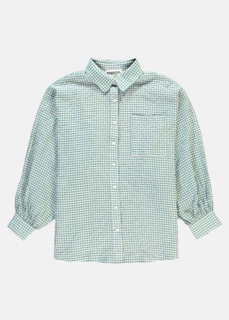 Say shirt-yg08-38