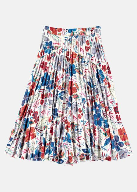 Saymond skirt-s1ow-40