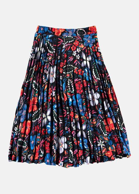 Saymond skirt-s2mo-42