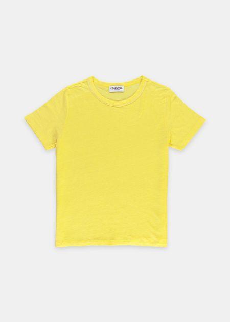 Seasand t-shirt-cy03-3