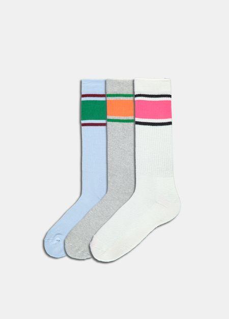 Sementic sokken-s1ow-3