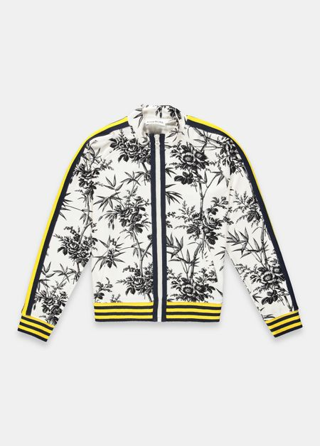 Serious jacket-s1ow-3
