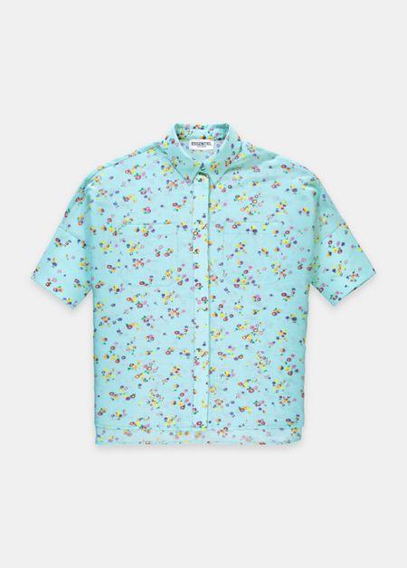 Seta chemise-s2aq-38