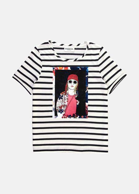 Seville t-shirt-s1ow-1