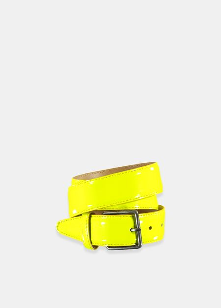 Shabu belt-lg27-3