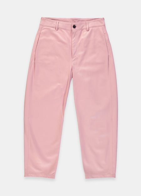 Shame pantalon-cc07-36