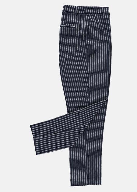 Sharron pants-s1mo-40