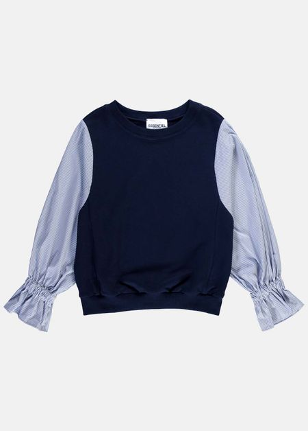 Shenzen sweater-mo05-1