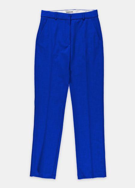 Shimmer pants-cb28-38