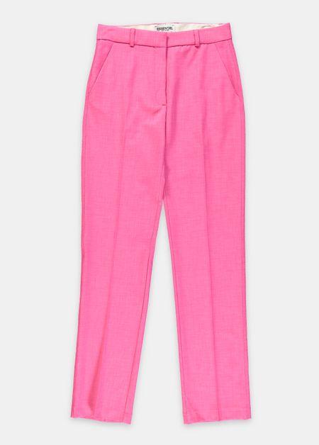 Shimmer pants-cl06-40
