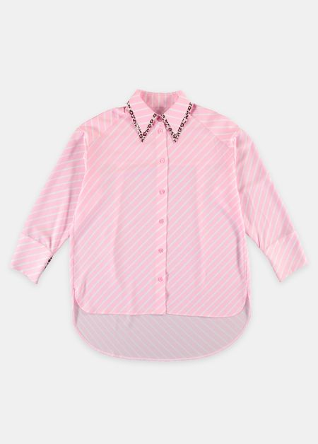 Shreya shirt-s5co-34