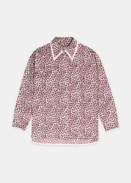 Shreya shirt-s6sa-34