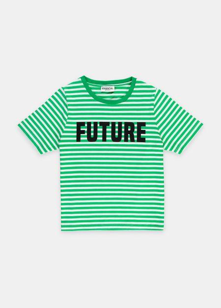 Sibamba t-shirt-wb17-1