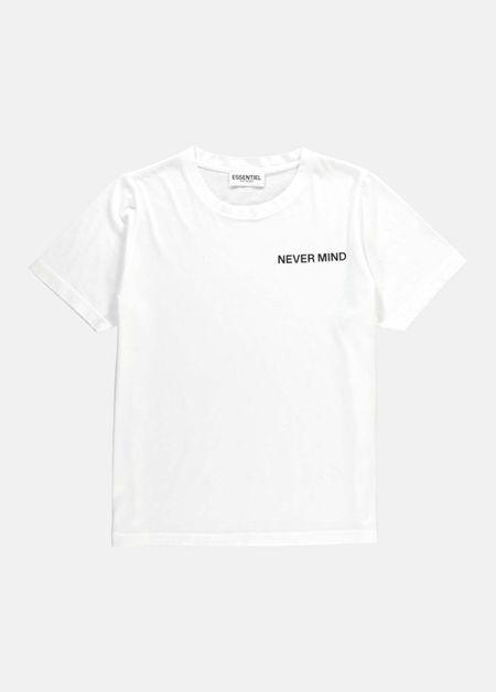 Siberien t-shirt-wh00-1
