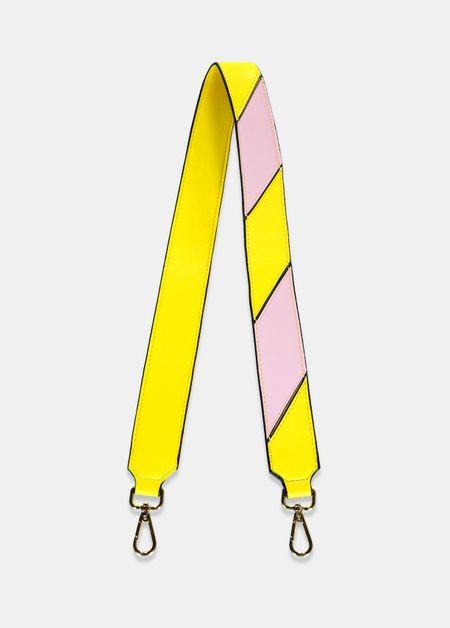 Sigourney strap-cy03-os