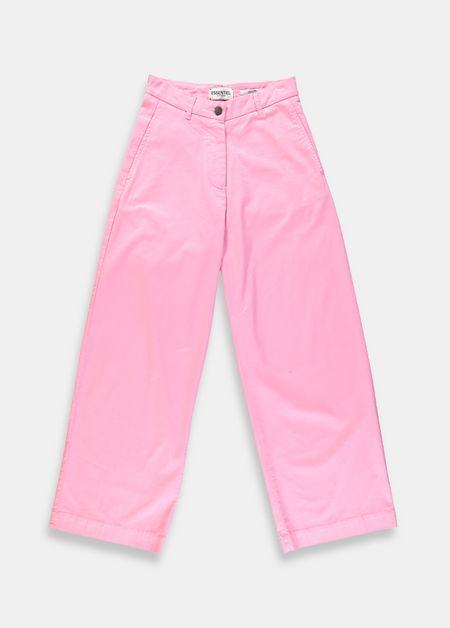 Simi pantalon-cc07-40
