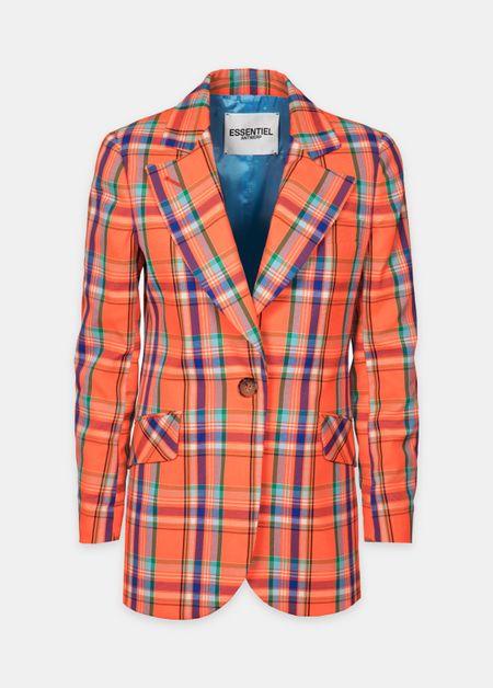 Simo jacket-s1ts-34