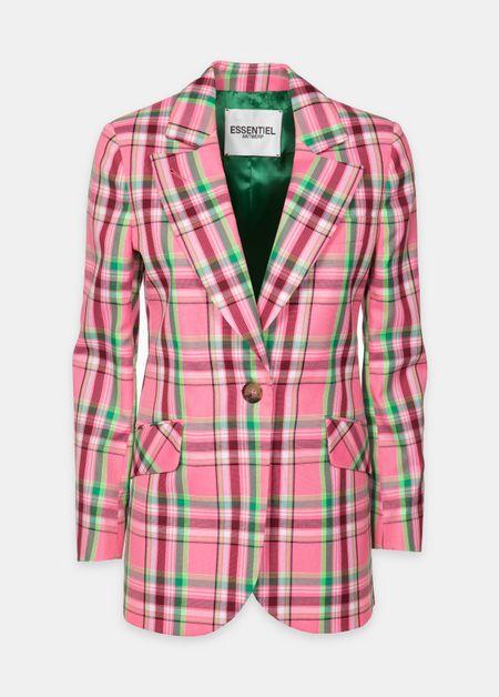 Simo jacket-s2cl-42