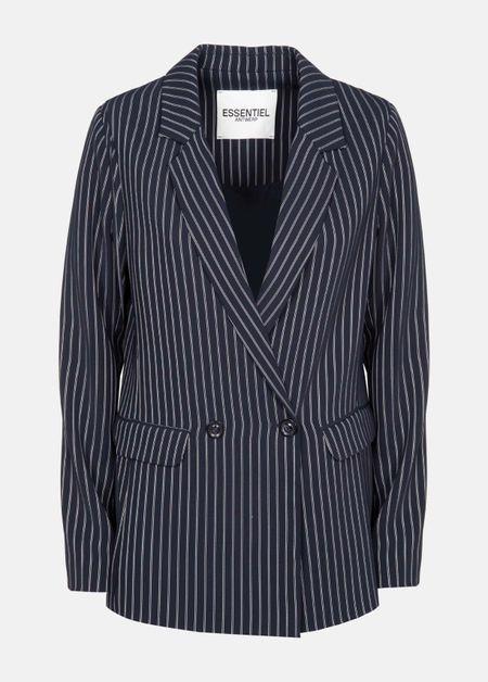 Sinatra jacket-s1mo-44