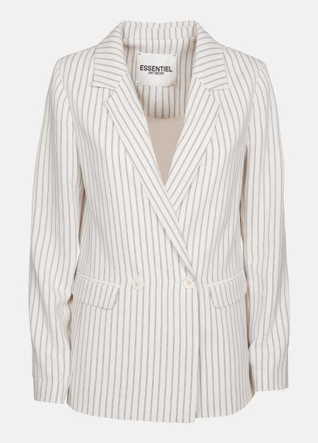 Sinatra jacket-s2ow-36