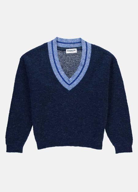 Singapore sweater-mo05-xs