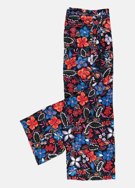 Slara pantalon-s2mo-34