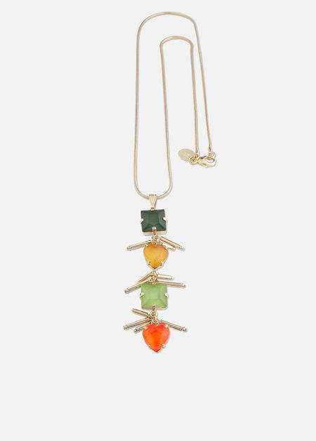 Slovania necklace-s2df-os
