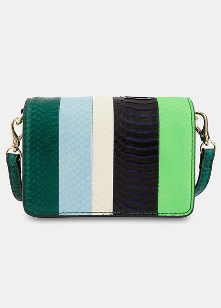 Soledad bag-s1wb-os