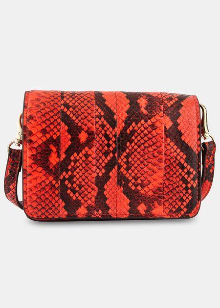 Soledad bag-ts08-os