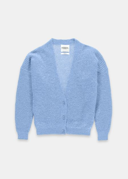 Solimit1 cardigan-po21-l