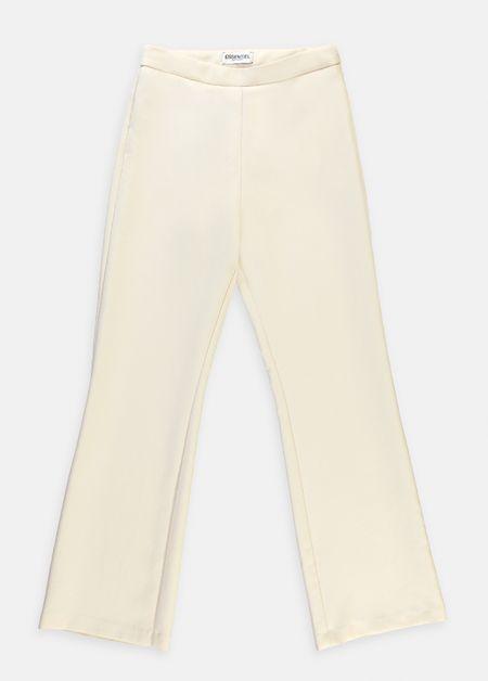 Sonny pantalon-ow01-38