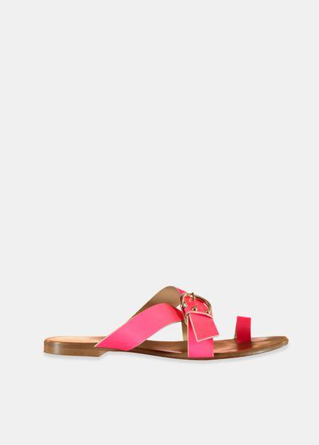Soquiteneon schoenen-cl06-40