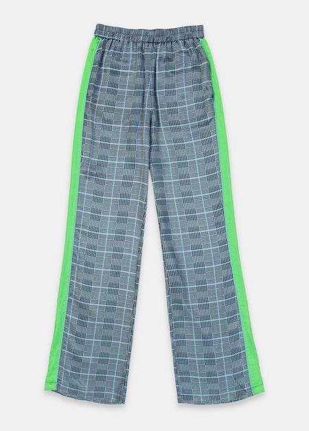 Sorecio pants-s1po-38