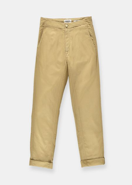 Stateland pantalon-cd02-44