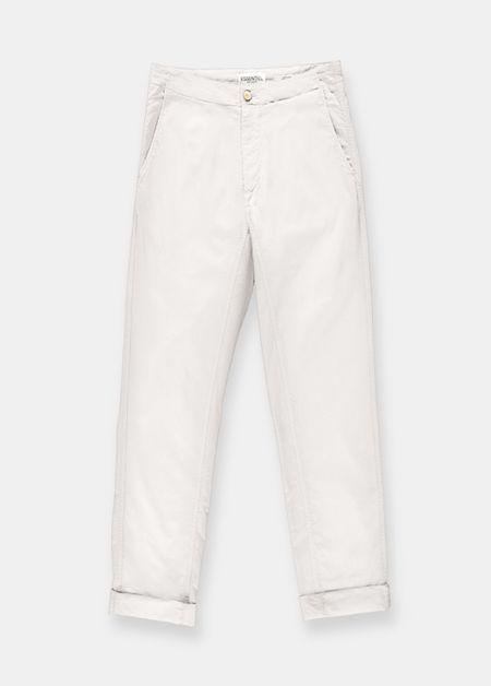 Stateland pants-wh00-38