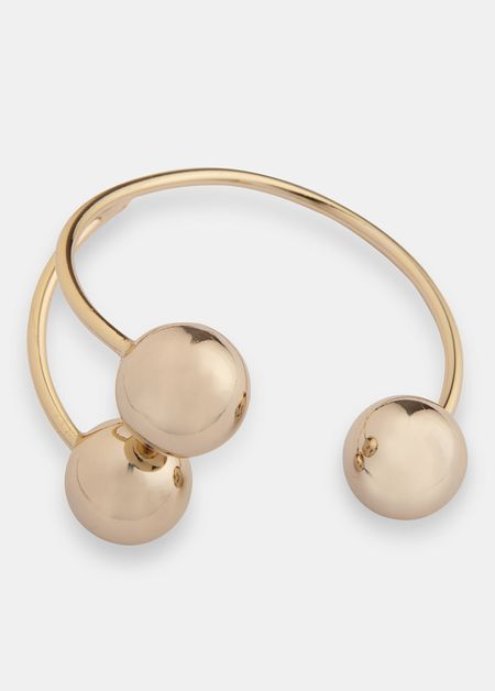 Succina2 bracelet-s3to-os