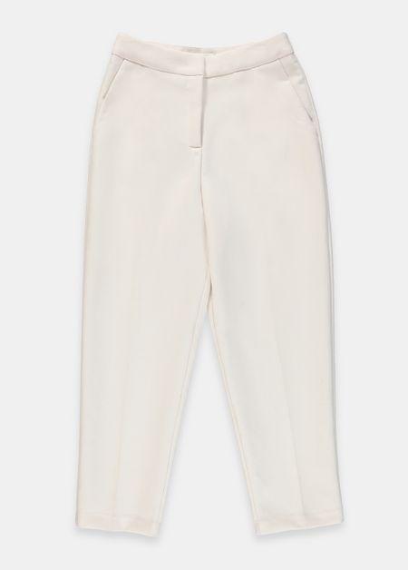 Sunnysideup pantalon-ow01-34